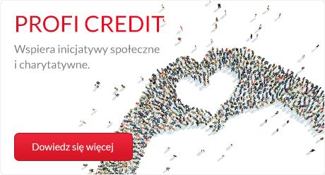 Szybki kredyt