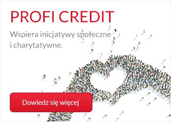 Kredyty pozabankowe