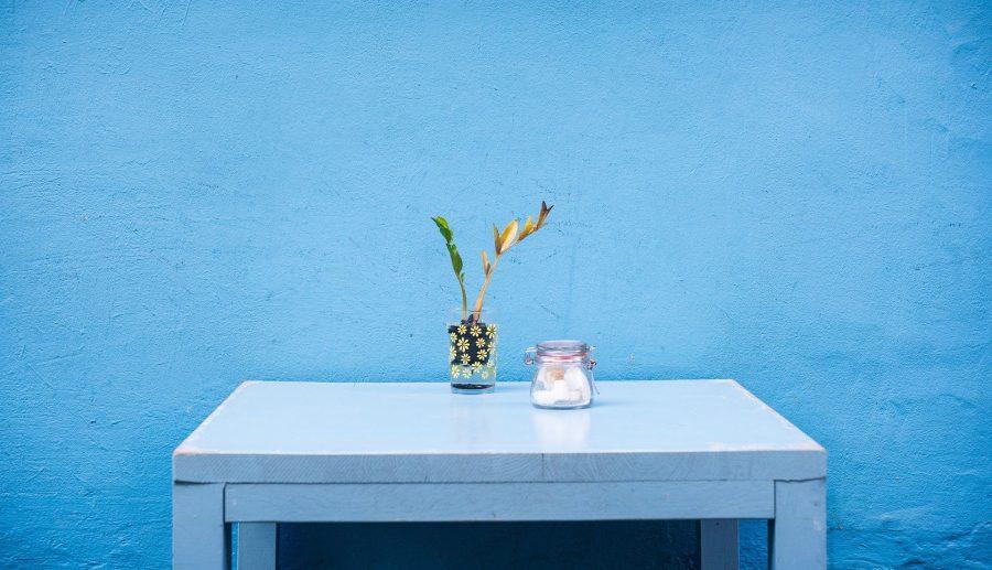 pomalować pokój