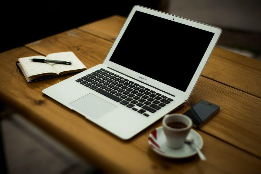 Jak podrasować laptopa