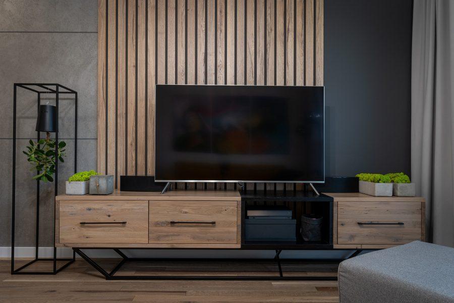Problem przy zakupie telewizora